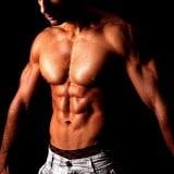 Chapitre 1 – Les bases de la Musculation